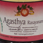 The Benefits of Ayurvedic Medicine: Agastya Rasayanam