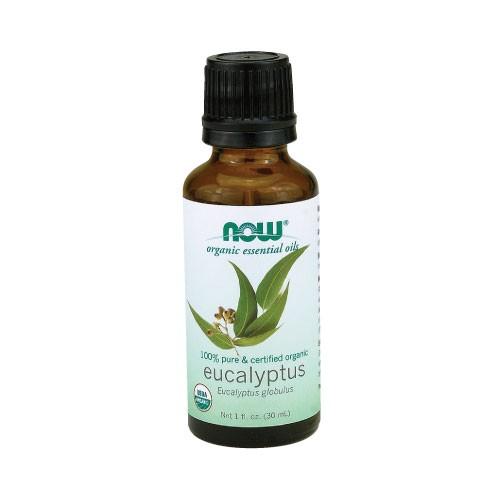 Eucalyptus Essential Oil for Headaches_eucalyptus essential oil
