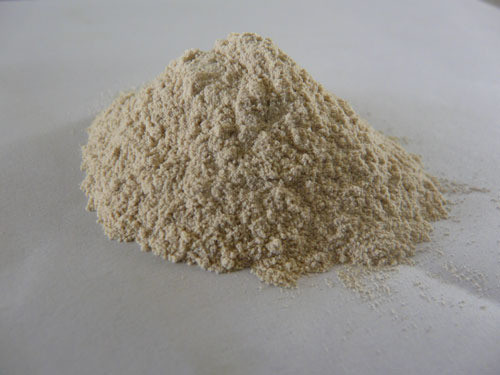 The Benefits of Ayurvedic Medicine: Ashwagandha_Ashwagandha-Powder