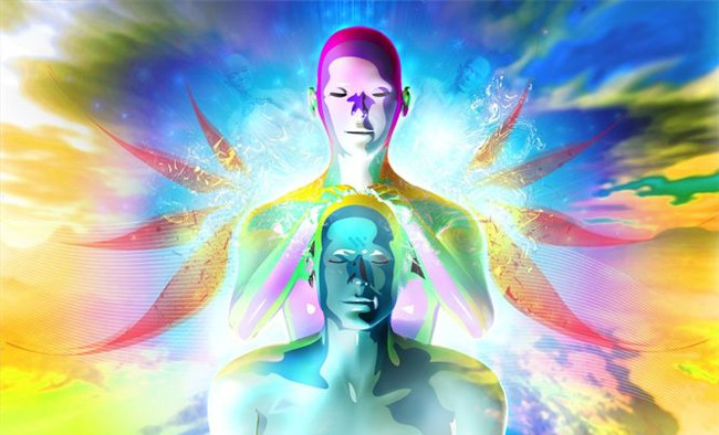 Quantum Science of Holistic Therapies