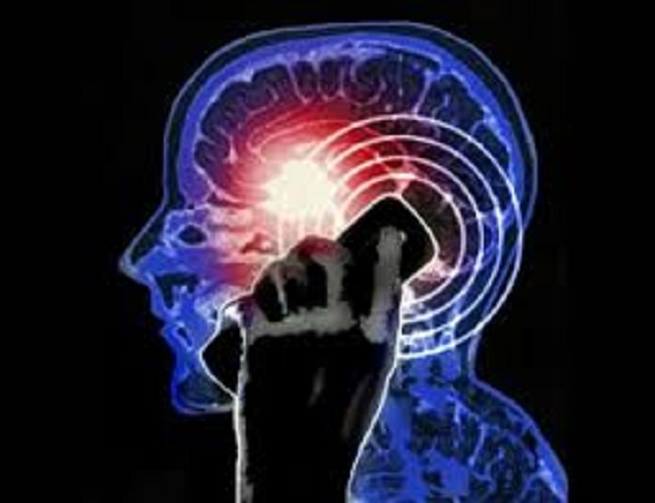 Is Technology Healthy for You?_cellphone radiation
