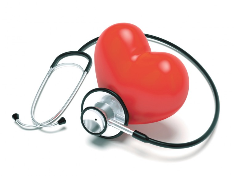 Blood Pressure Dangers – High and Low