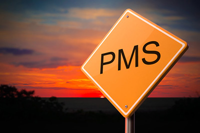 PMS-fighting-foods_sign