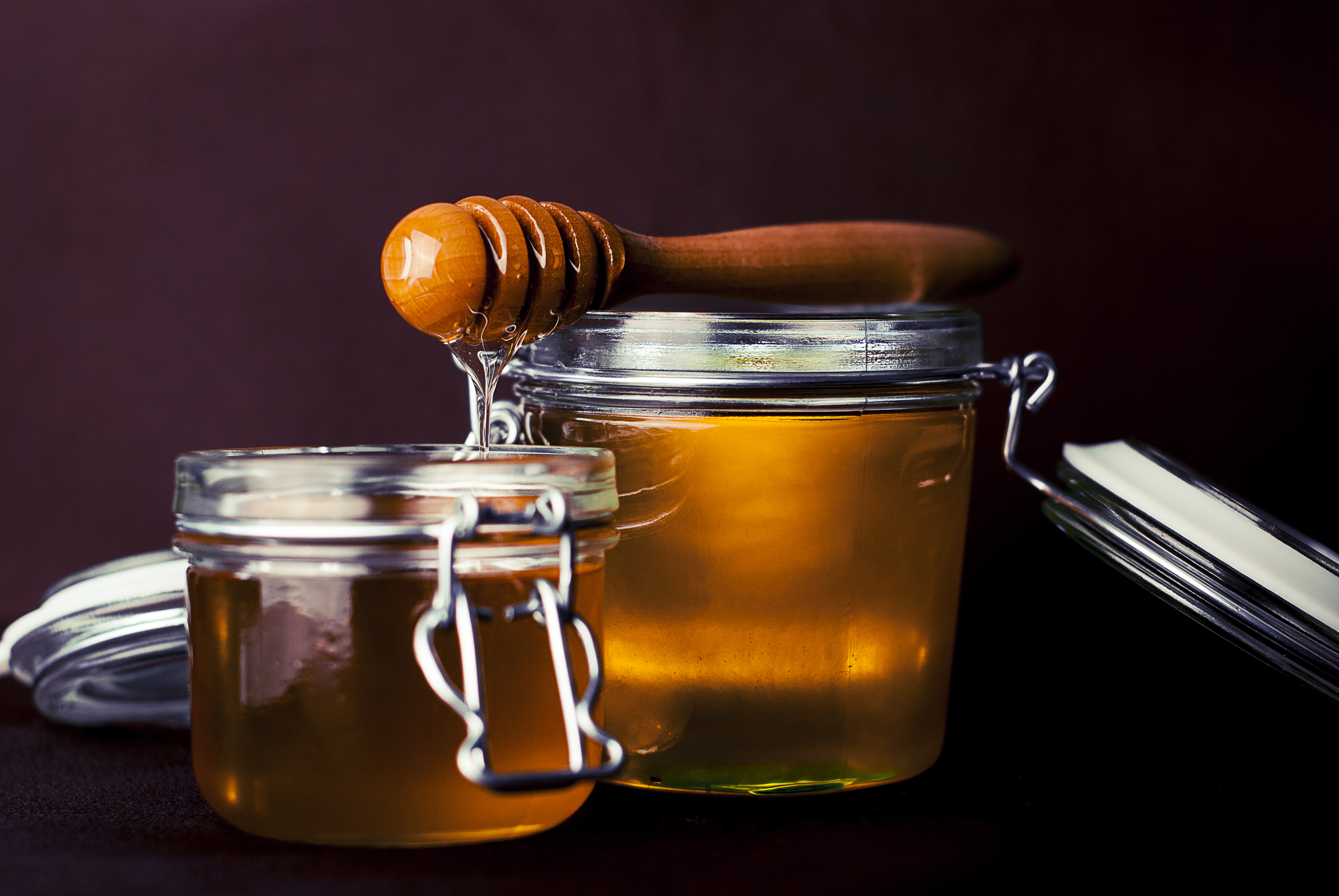 Hospitals Using Honey to Prevent Infections?