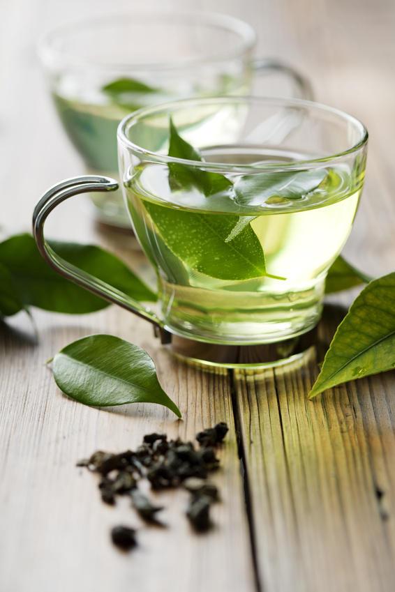 green-tea-for-a-better-brain_cup of green tea