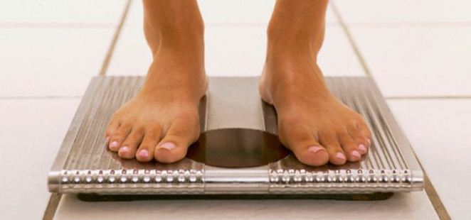 Is Anxiety Making You Fat?