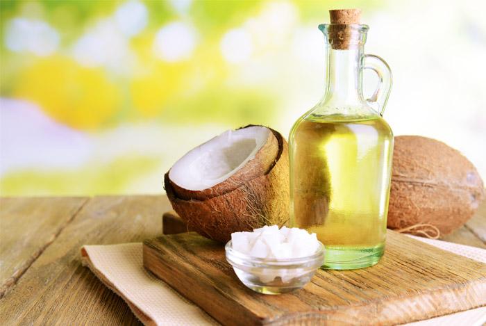 Is Coconut Oil Unhealthy?