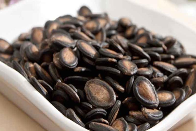 Top 10 Zinc-Rich Foods for Vegans