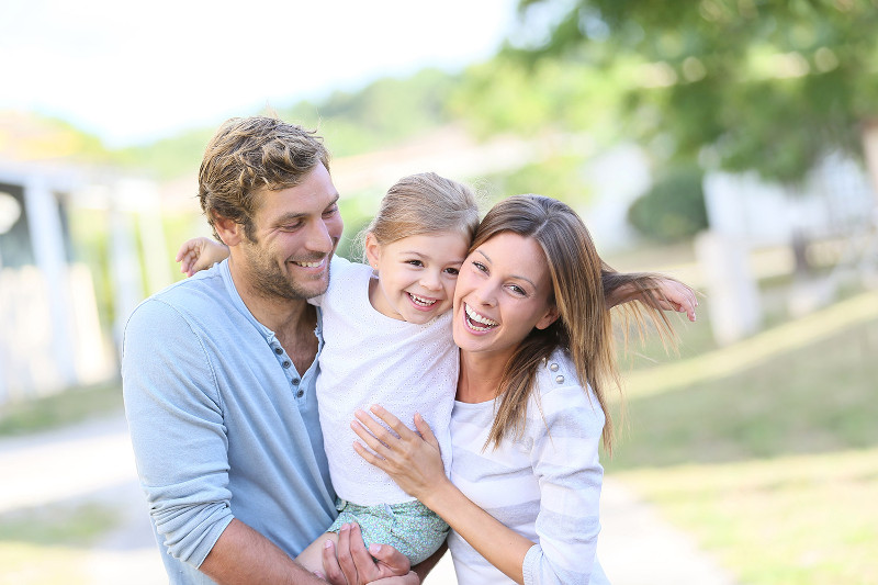 5 Dental Care Tips for Whole Family