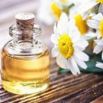 Top 10 Dry Skin Oils_chamomile essential oil
