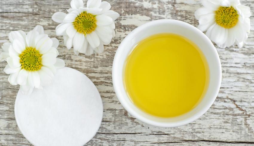 Top 10 Dry Skin Oils