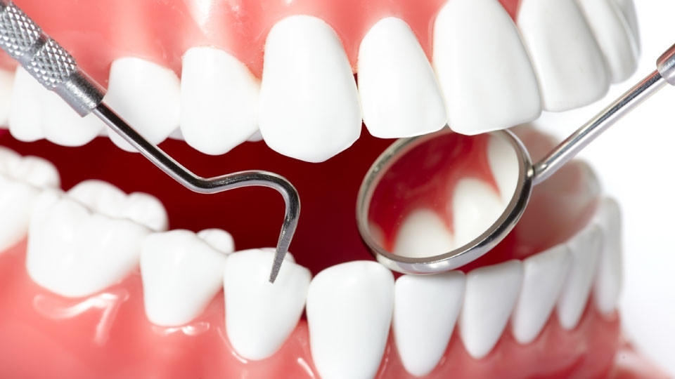 5 Useful Nutritional Strategies for Healthy Teeth and Gums_OralHygiene-Image