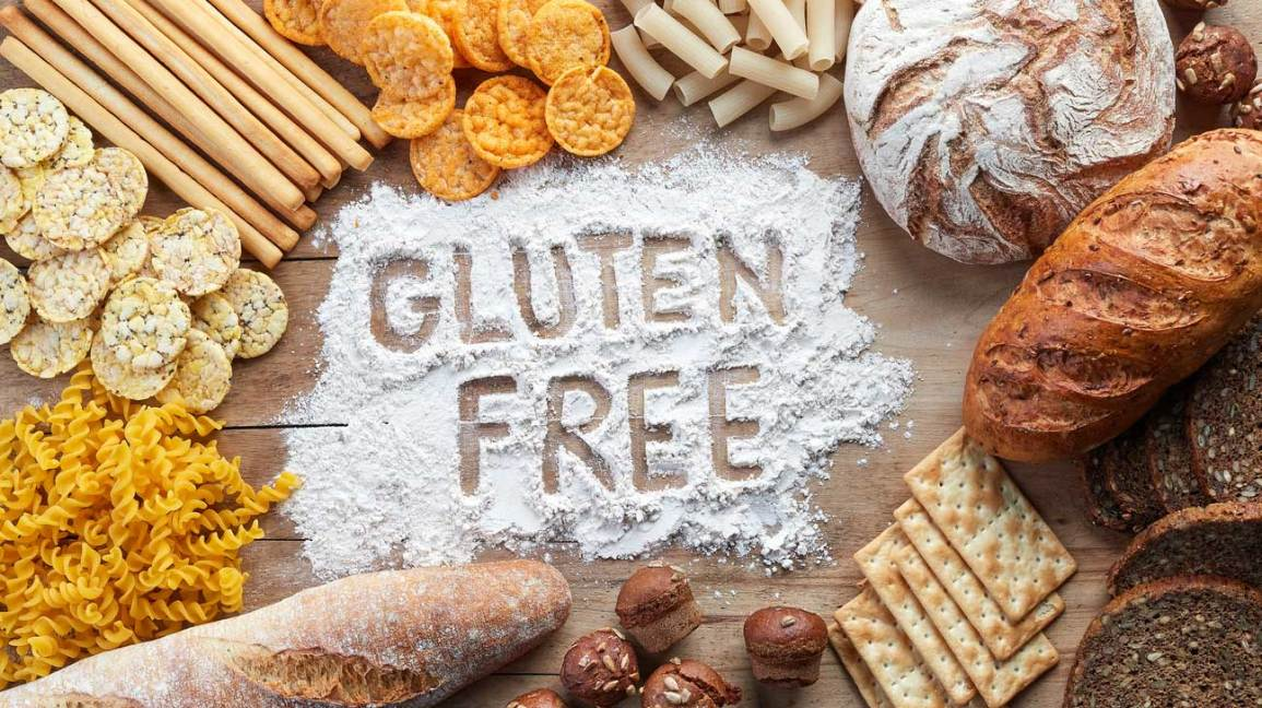 3 Things You Need to Know About Celiac Disease