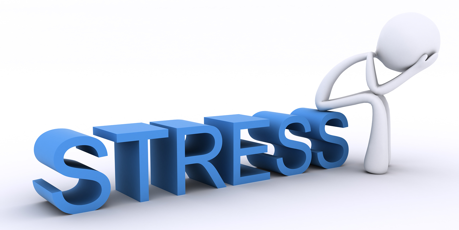What is Acute Stress and How to deal with it?