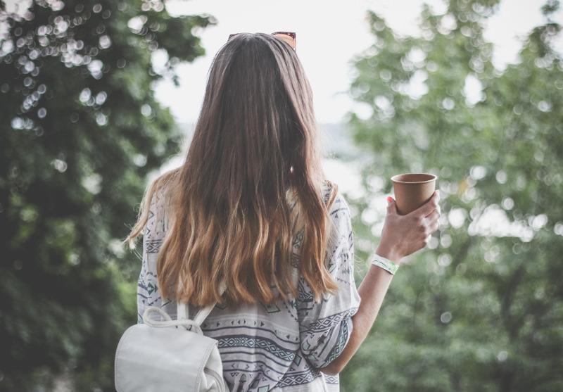 Peppermint Oil Recipes for Healthier Hair_Hair