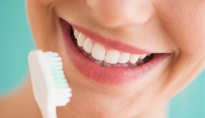The Health Connection Between Your Mouth And Body_dental care