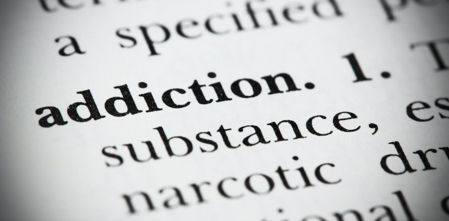 10 Common Types of Addiction That People Suffer From_addiction definition