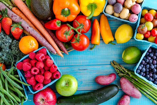 6 Best Tips to Boost Your Immune System & Stay Healthy