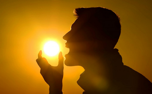 Vitamin D Gets Its Moment In The Sun